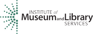 Museum Library Logo